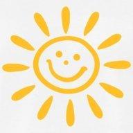 sundance4all